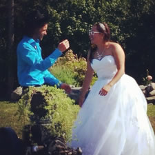 08-16-14-jaimie-jason-wedding-11