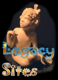 Click for Legacy Sites